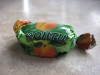 """Конфеты Konti """"Конти со вкусом абрикоса"""""""