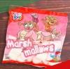 Конфеты Маршмеллоу Rik&Rok Auchan