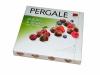 Конфеты Pergale Cherry & Berry Collection