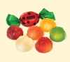Конфеты Roshen «Солнечный жук» желейные