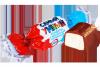 Конфеты Сладуница Самый умный с молочной начинкой