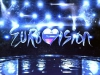 """Конкурс песни """"Евровидение"""" (2016)"""