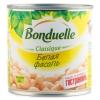 Консервированная белая фасоль Bonduelle Classique