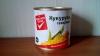 """Консервы """"Кукуруза сахарная"""" Красная цена"""
