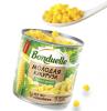 Консервы Молодая кукуруза Ранний урожай Bonduelle