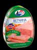 """Консервы мясные ООО """"БалтРыбТех"""" Ветчина Beef.On из мяса индейки"""