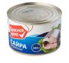 """Консервы рыбные Красная цена """"Сайра"""" натуральная"""