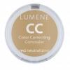 "Консилер Lumene CC Color Correcting Concealer ""Абсолютное совершенство"""