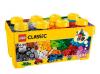 Конструктор Lego Classic 10696