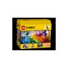 Конструктор Lego Classic 10702