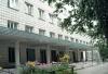Консультативно-диагностическая поликлиника №27 (Новосибирск, ул. Рельсовая, д. 4)