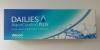 Контактные линзы Alcon Dailies AquaComfort Plus
