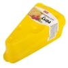 "Контейнер для сыра ""Phibo"" арт. 4312951"