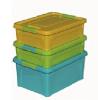 """Контейнер Smart Box Spring ТМ """"Алеана"""" 400 мл"""