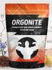 Концентрат для усвоения пищи Orgonite
