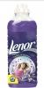 Концентрированный кондиционер для белья Lenor «Свежесть лаванды»