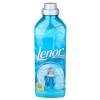 Концентрированный кондиционер для белья Lenor «Свежесть морозного воздуха»