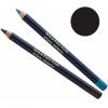 Контурный карандаш для глаз Max Factor Kohl Pencil