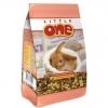 Корм для молодых кроликов Little One с витаминами и минералами