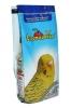 """Корм для попугаев """"Счастливчик"""" рациональное питание волнистого попугая  Витамины+Минералы"""