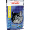 Корм для шиншилл Beaphar Care+