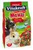 Корм основной для кроликов Vitakraft Menu Vital