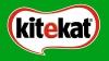 Корма для кошек Kitekat