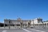Королевский дворец в Мадриде (Испания)
