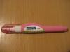 Корректирующая ручка Veneta Correction Pen Multi-purpose & Quick Dry