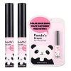 Корректор макияжа глаз Tony Moly Panda's Dream Eye Make Up Eraser