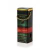 Косметический лосьон для ухода за кожей Гиалуроновая кислота 1% Gemene