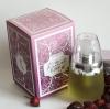 Косметическое масло Benoate Rose oil Elixir
