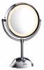 Косметическое зеркало BaByliss 8438E