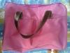 Косметичка Yves Rosher Розовая