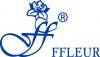 Косметика Ffleur