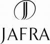 Косметика Jafra