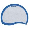 Коврик для мыши Defender Opti Laser (22x18см) Blue