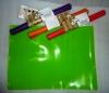 Коврик для теста силиконовый Marmiton