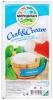 """Крабовые палочки """"Меридиан"""" Crab&Cream с мягким сыром, сливочные"""