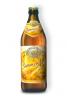 Крафтовое светлое пиво Goller Summer ale