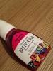 """Краска для витража на водной основе """"Decola"""" пурпурная"""