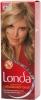 Краска для волос Londa №28 Пепельно-белокурый