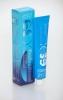 Крем-краска для волос Estel Professional крем-краска ESSEX