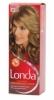 Краска для волос Londa Технология смешивания тонов №38 Бежевый блондин