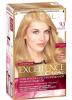 """Краска для волос L'Oreal Paris Excellence Creme, 9.3 """"Очень светло-русый золотистый"""""""
