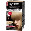 Краска для волос Syoss Mixing Colors  8-15 Шампань коктейль