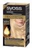 Краска для волос Syoss Professional Performance Oleo Intense 10-05 Жемчужный блонд