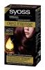 "Краска для волос Syoss Professional Performance Oleo Intense 3-82 ""Красное дерево"""