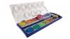Краски акварельные Pelikan Opaque Paintbox 12 шт.