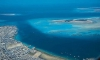 Красное море (Египет)